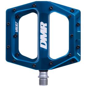 DMR Vault Pedal Blå